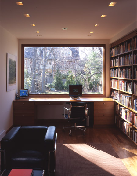 0110 - Library.jpg