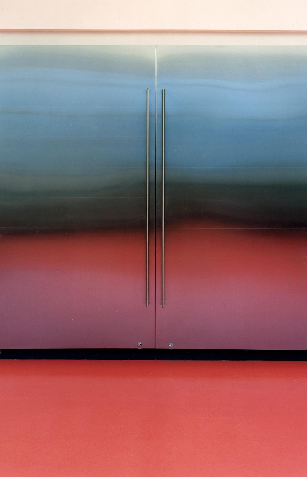 2012 - Doors2.jpg