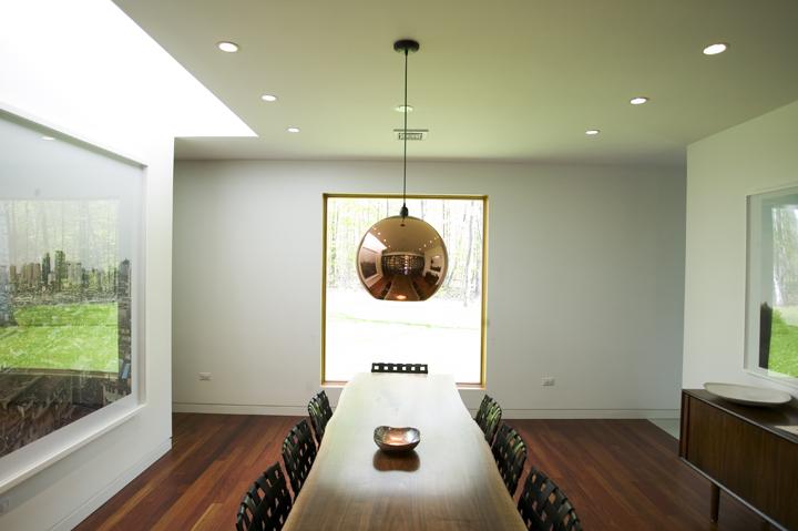 CH - Dining room.jpg