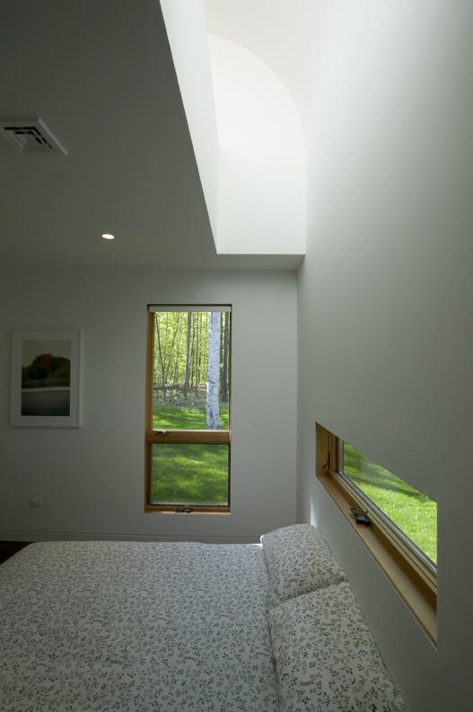 CH - Guest bedroom.jpg