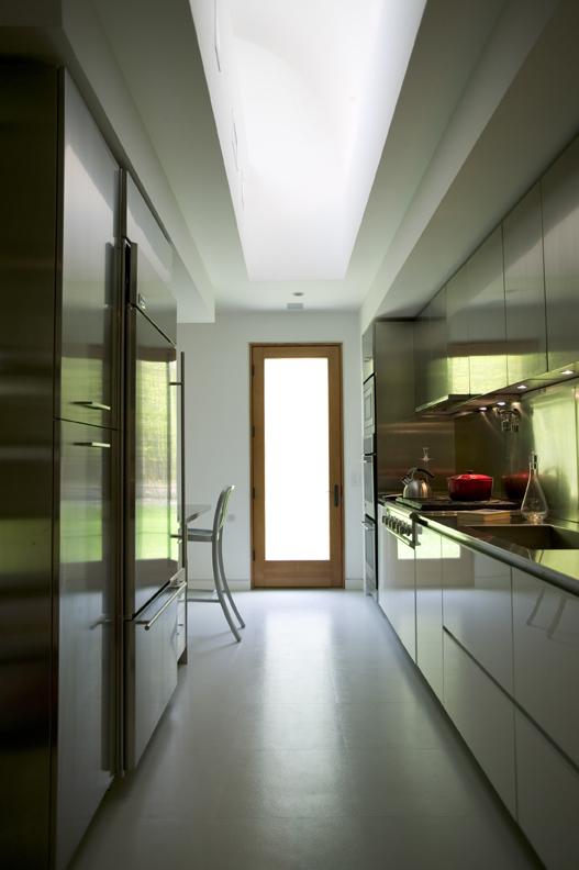 CH - Kitchen.jpg