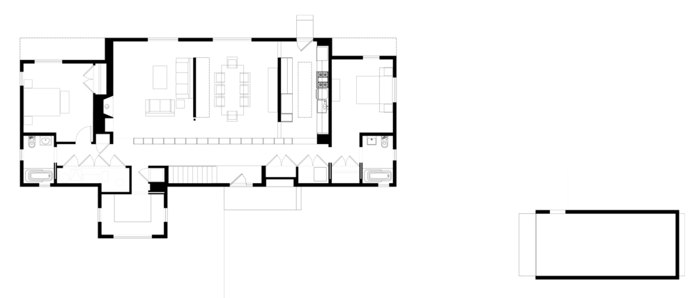 0505 - Ground Floor Plan - Small copy.jpg