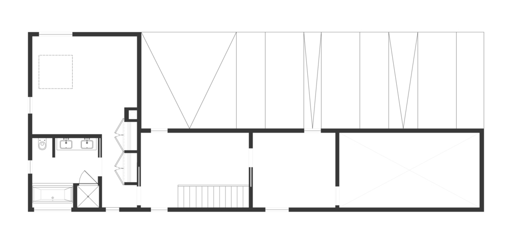 0505 - Second Floor Plan - Small.jpg