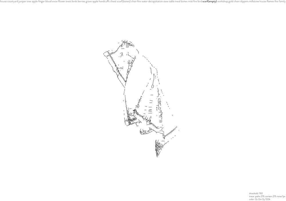 1203 - Handkerchief.jpg