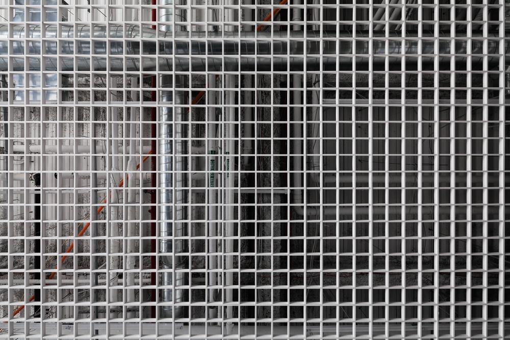 1315 - Ceiling Vignette.jpg