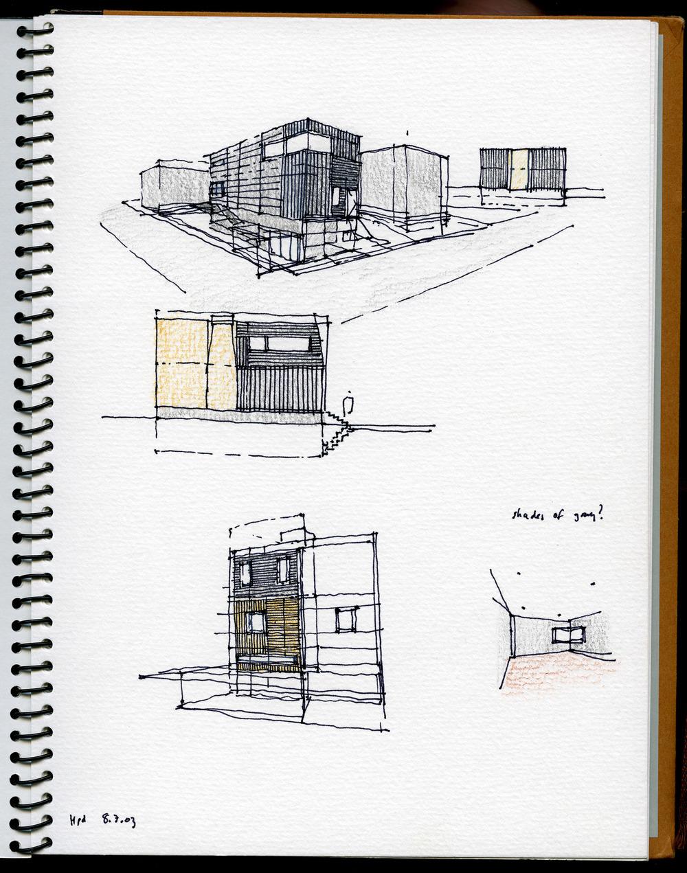 0210 - AB Sketch 1.jpg