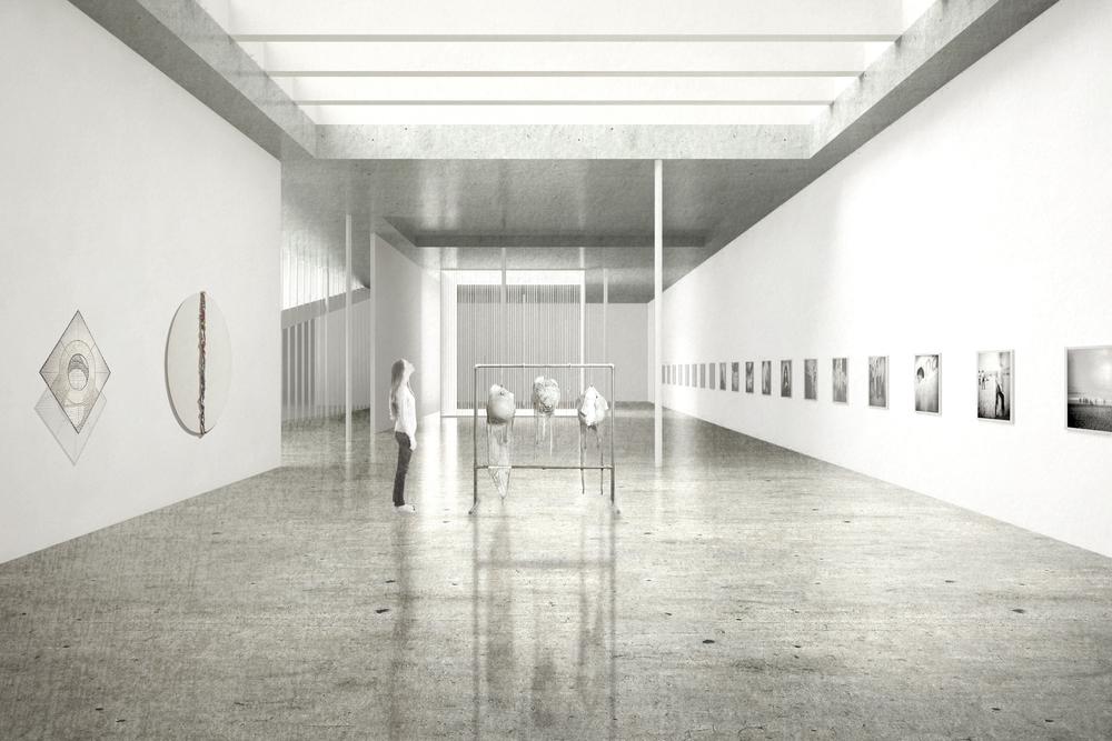 00_Interior01.jpg