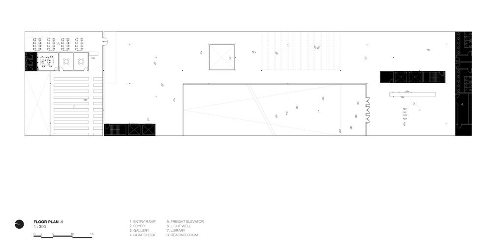 1606 - Plan.jpg