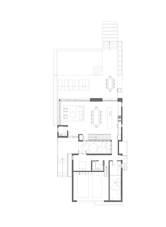Presentation Drawings Plans_Page_2.jpg
