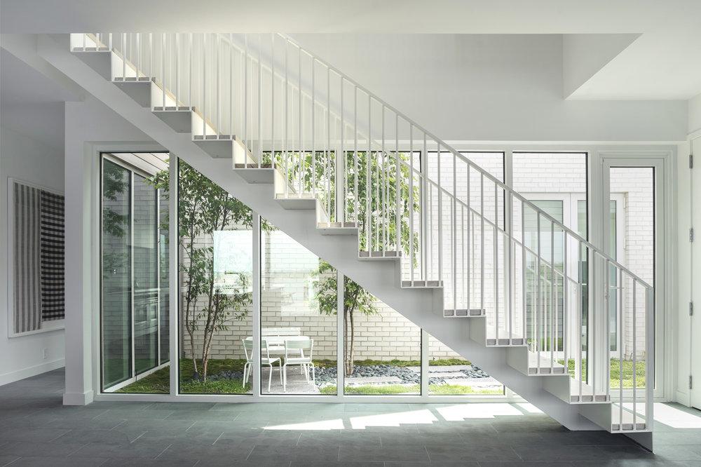 Stair1.jpg