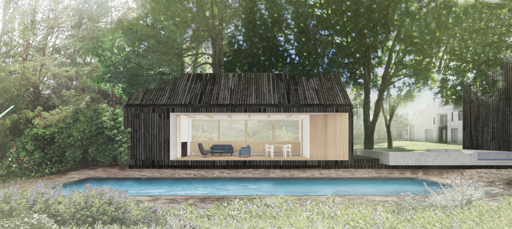 Poolhouse South Elevation 1.png