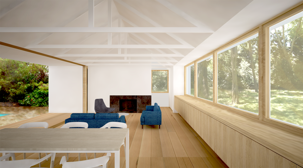 Poolhouse Interior 1.png