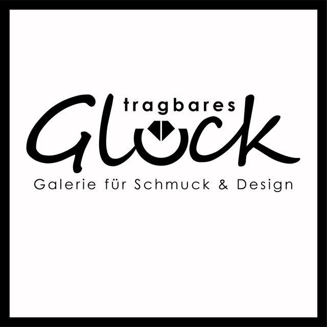 Galerie Tragbares Glück - Schillerstraße 276135 Karlsruhewww.galerie-tragbares-glueck.de