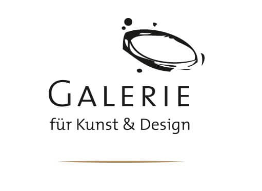Galerie für Kunst und Design - SCHMUCKWELTEN PforzheimPoststraße 175172 Pforzheimwww.schmuckwelten.de