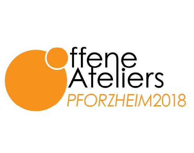 Offene Ateliers Pforzheim - Archäologisches Museum Pforzheim10.- 11. November 2018www.offeneatelierspforzheim.wordpress.com