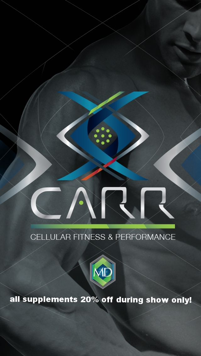 CARR iphone_5_lock_screen_overlay_template_by_trebory6-d5lq2c6.jpg
