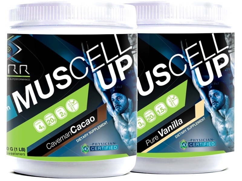 MUSCELL UP BOTTLE WRAP_TEMPLATE_WEB_BOTTLE-2014.jpg