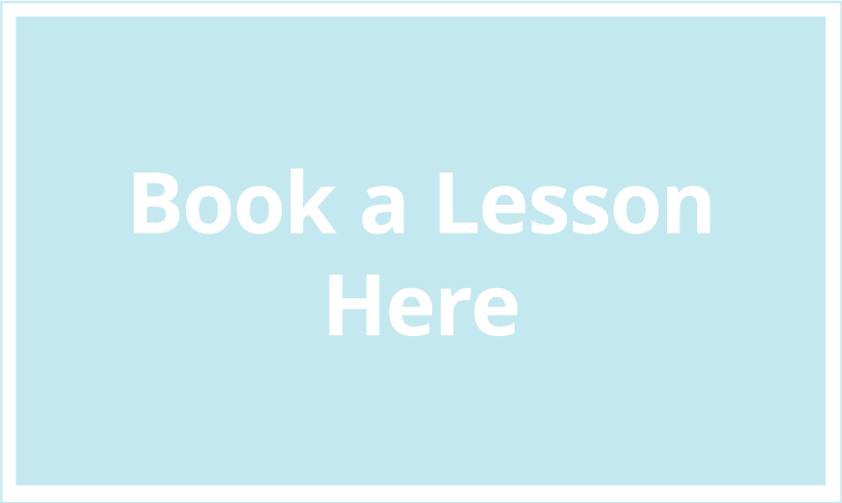 Book your first guitar lesson here.