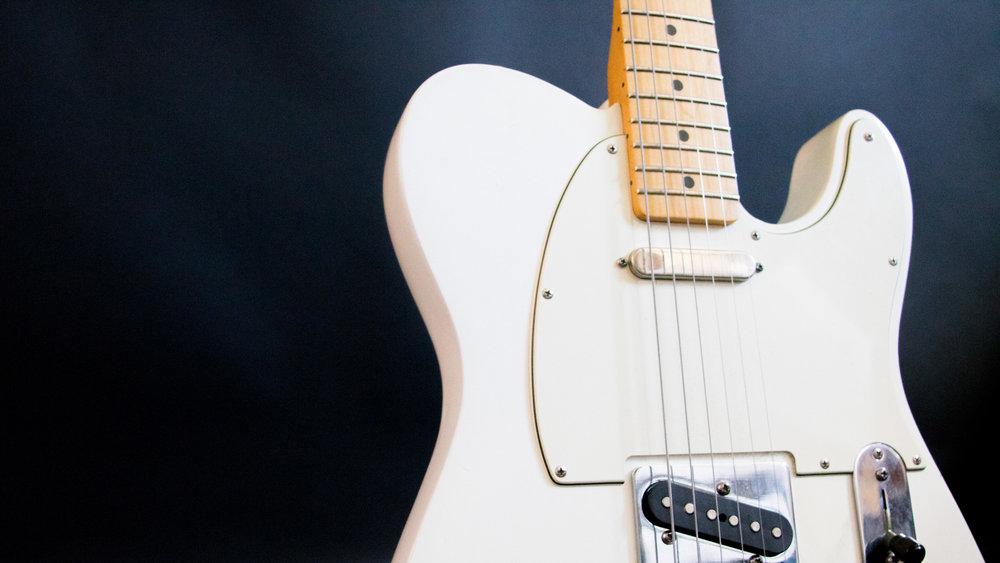 D Chord Guitar 7 Minute Tutorial The School Of Feedback Guitar