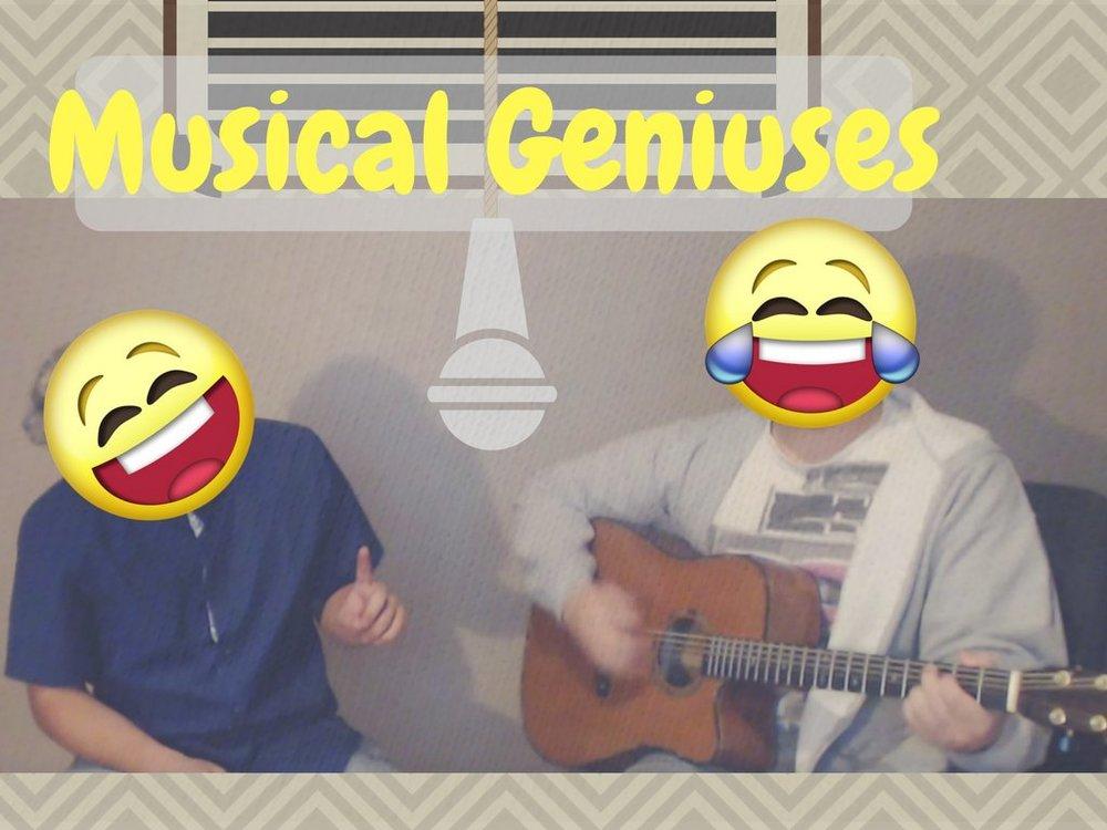 musical-geniuses.jpg