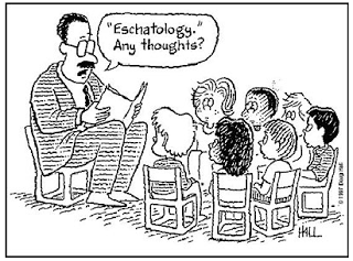 a22cb-eschatology-kids