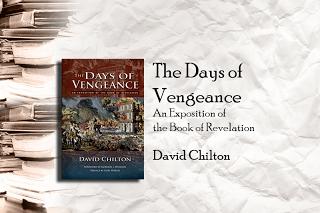 014c0-days-of-vengeance-banner