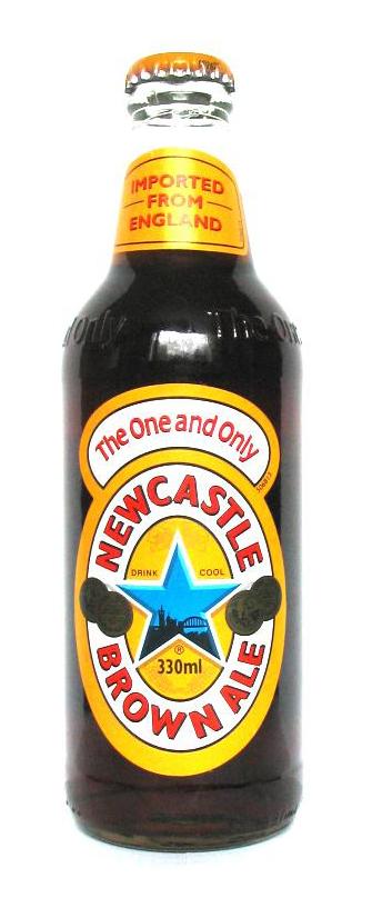 NewcastleBrownAle.jpg