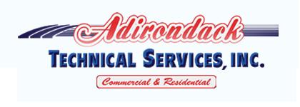 adirondack-technical-logo.png