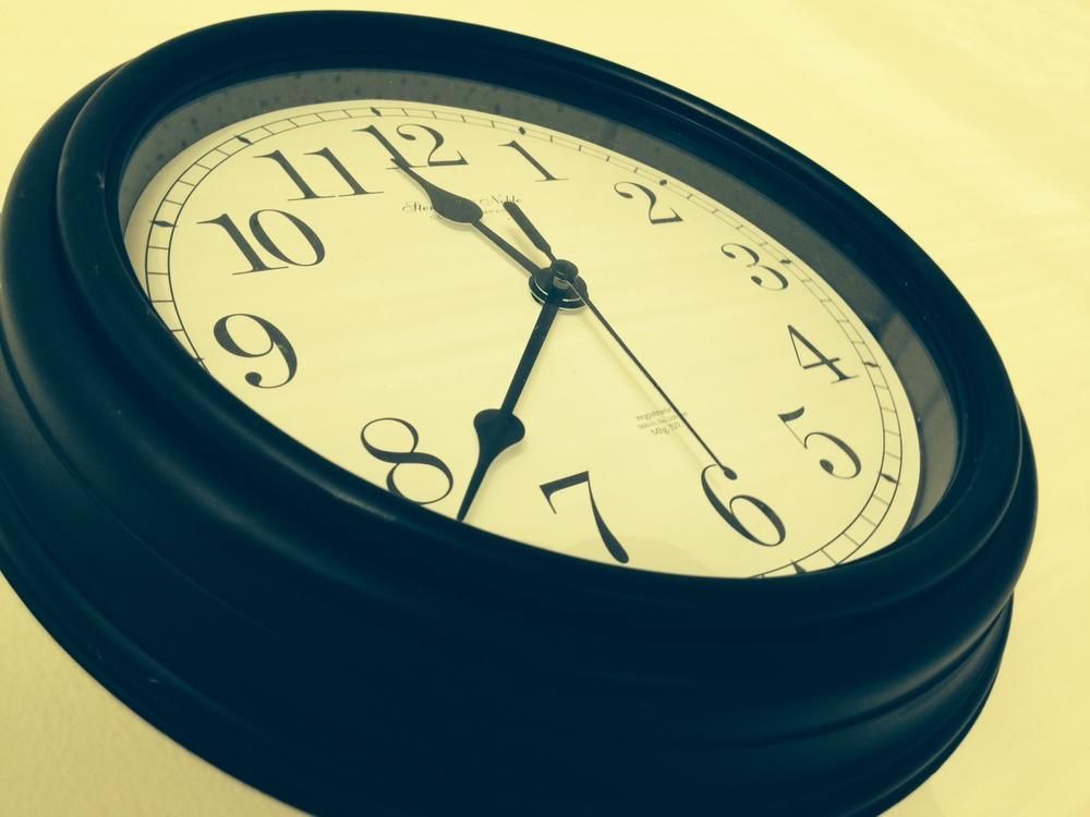 KE_Clock.jpg