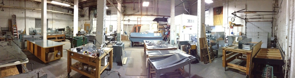 Fabrication_Shop_Pano.jpg
