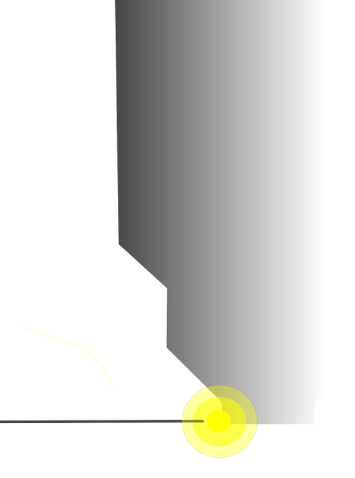 Torch3.png