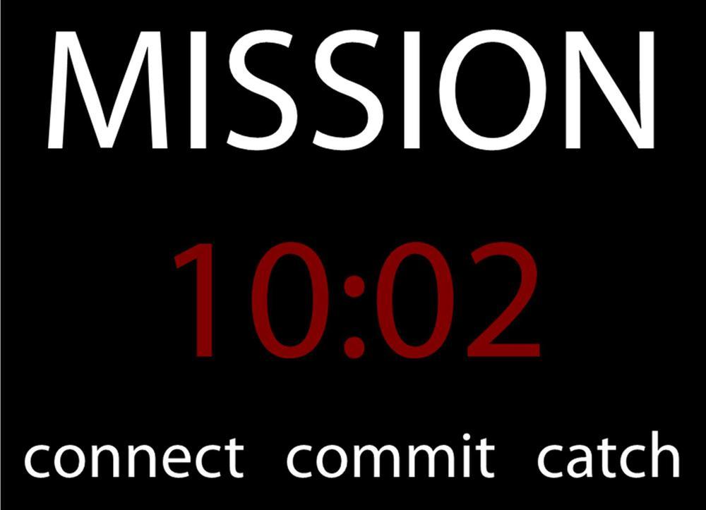 Mission 10.02 Thumbnail.jpg