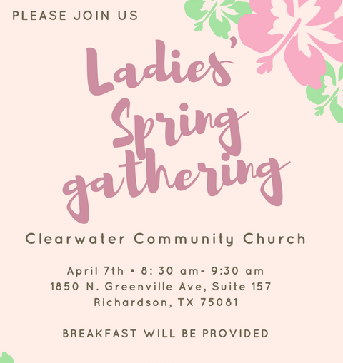 Ladies's Spring gathering.png