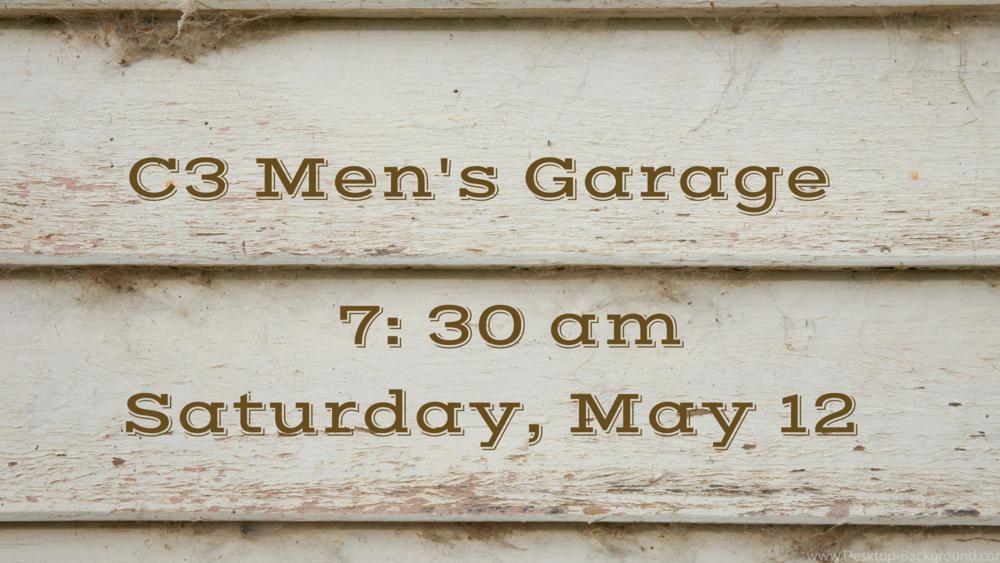 C3 Men's Garage May.png