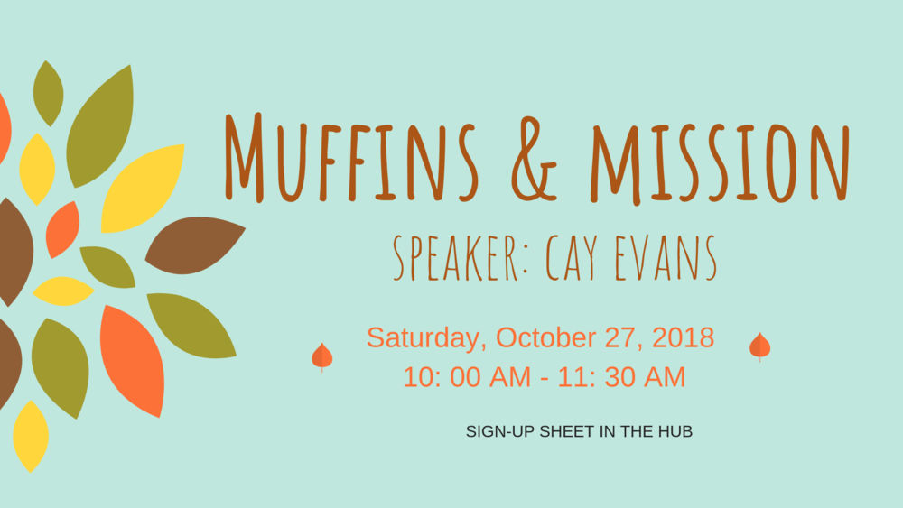 Muffins and Mission_ Oct 27 2018 Web .png
