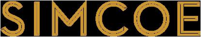 simcoe_logo.png