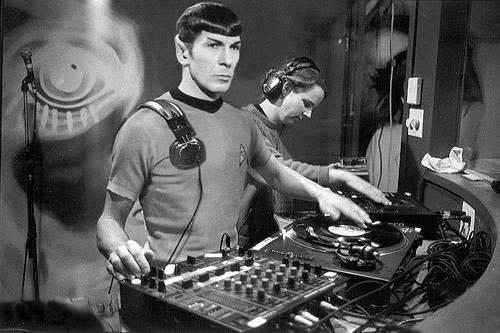 DJ Spock.jpg