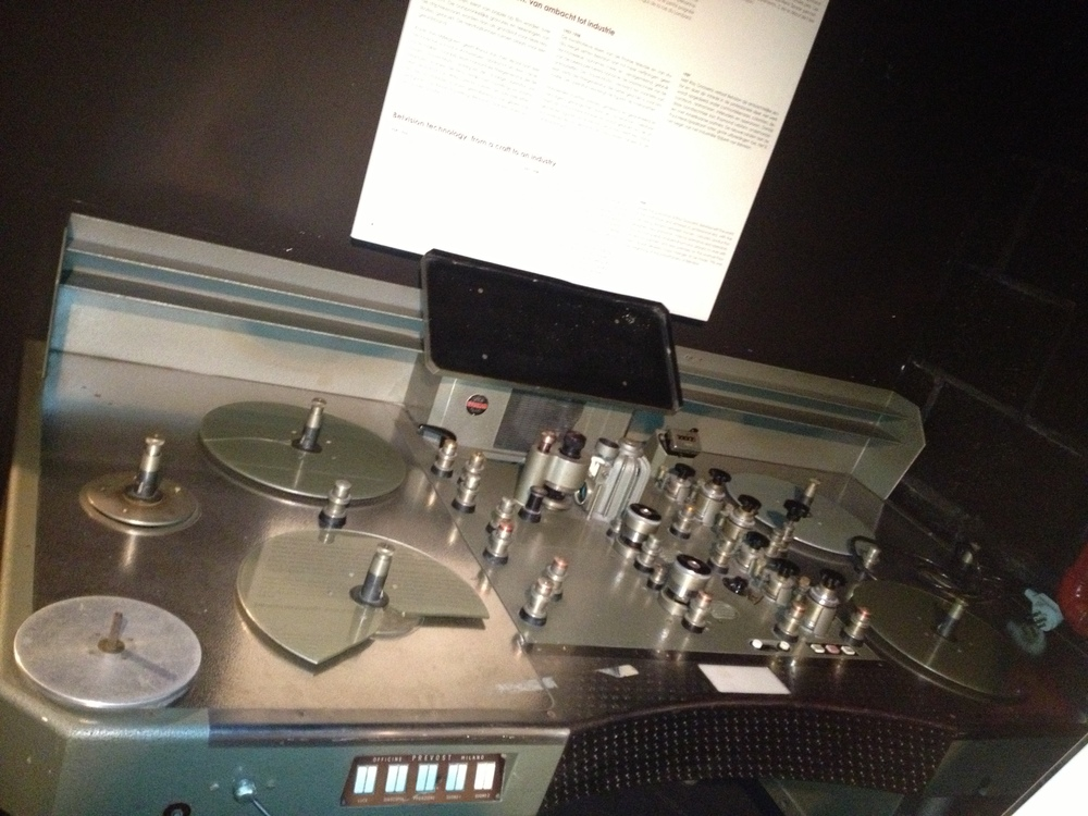 table de montage (2).JPG