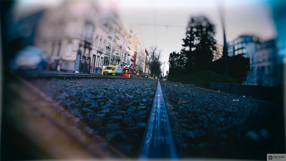 94 Tram.jpg