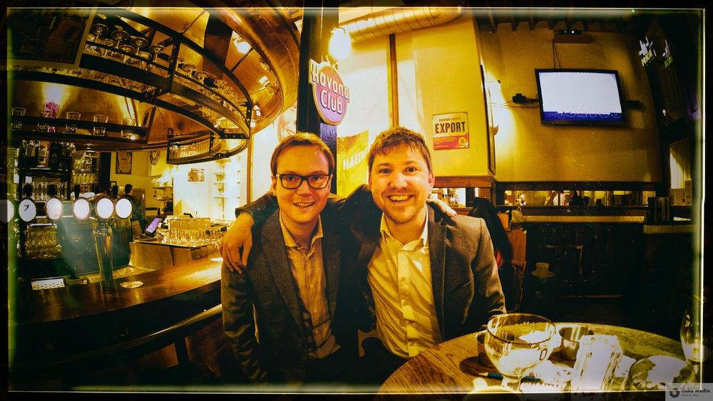 Alexis & Toby.jpg