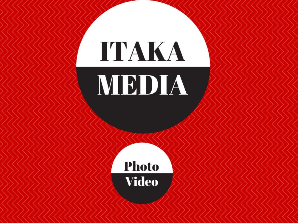Itaka Media.png