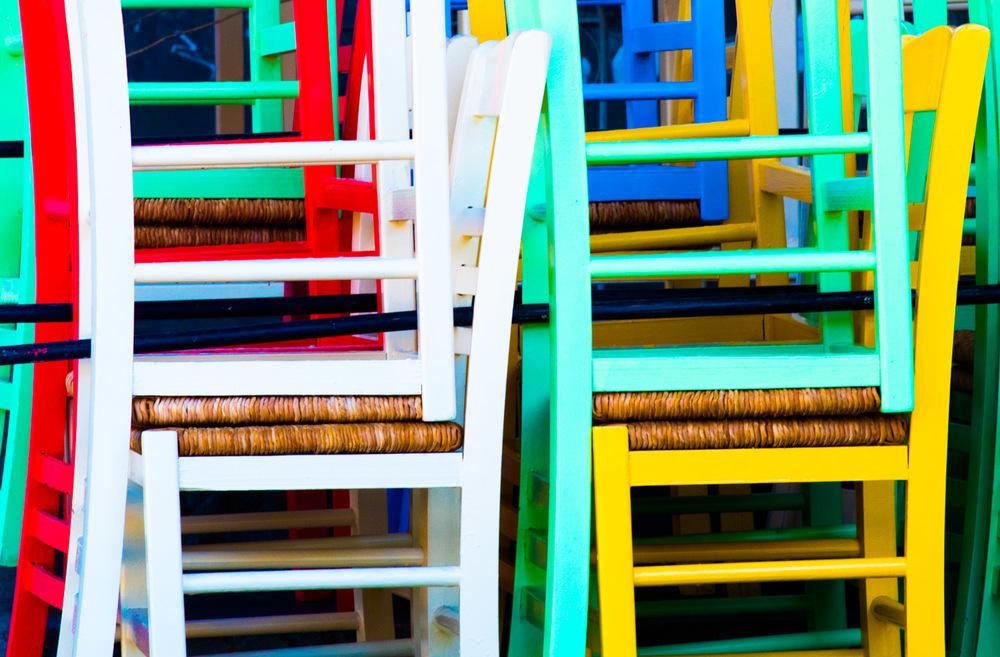Chairs of Itaka.jpg
