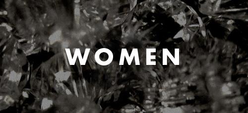 WOMEN3.jpg