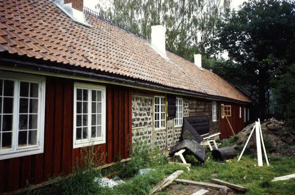 Kavalerfløyen Eidsfoss hovedgård res, del5.jpg