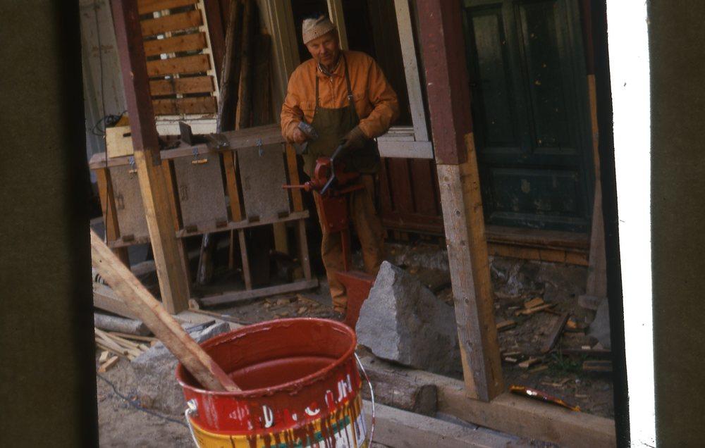 Erling lager takr.vinkler B.gata.jpg