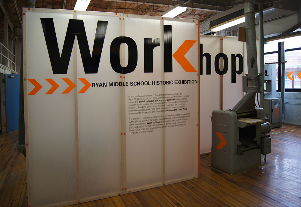 grad_RMS-WorkingShop_063.jpg