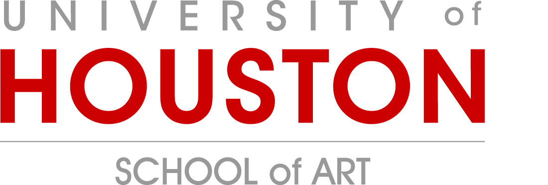 University of houston creative writing faculty