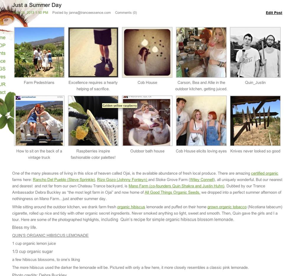 ManoBlogPost.jpg