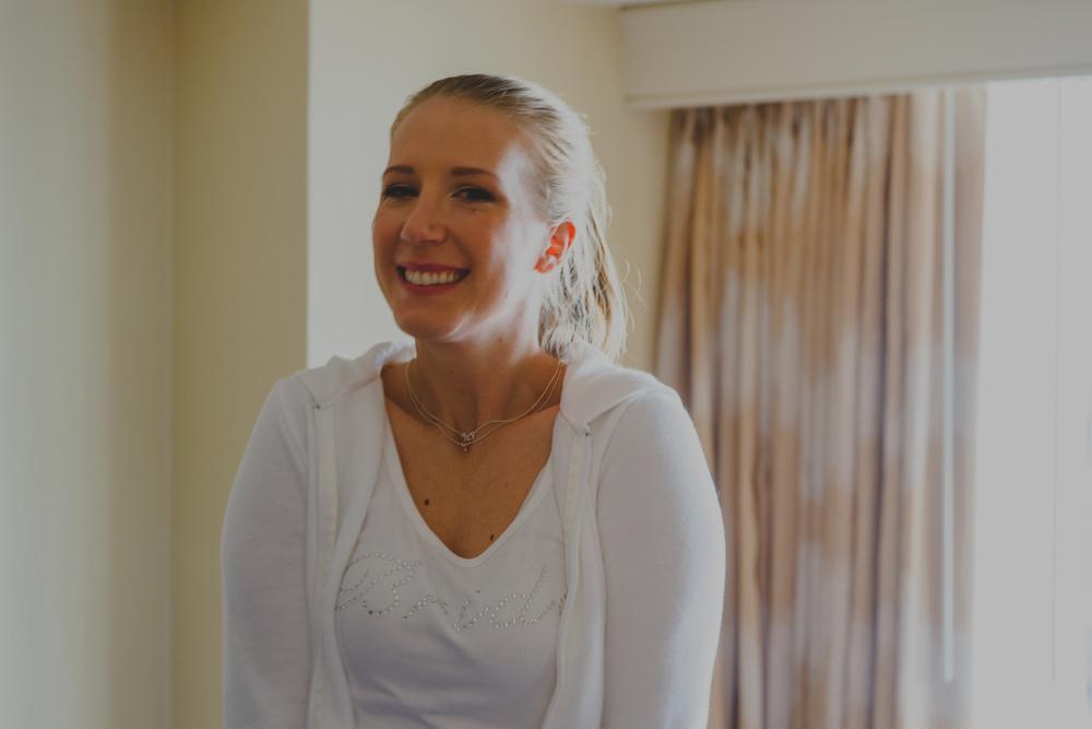 Anna-Janette (21 of 302).jpg