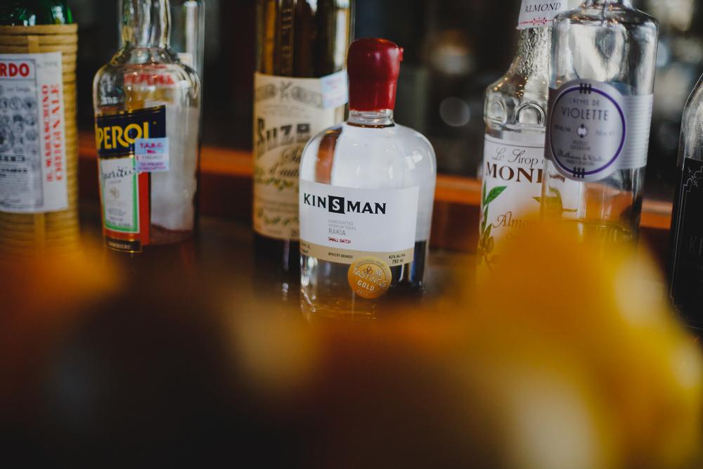 Cocktails Please!
